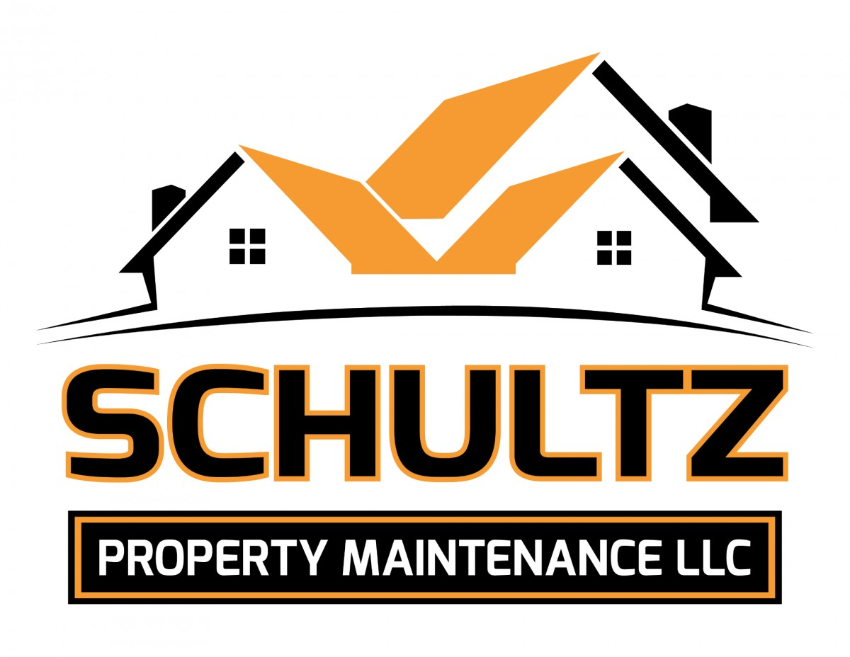 B G Property Maintenance Llc